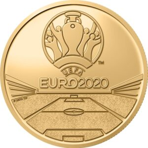 Belgia2021-uefa1