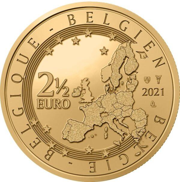Belgia2021-uefa4