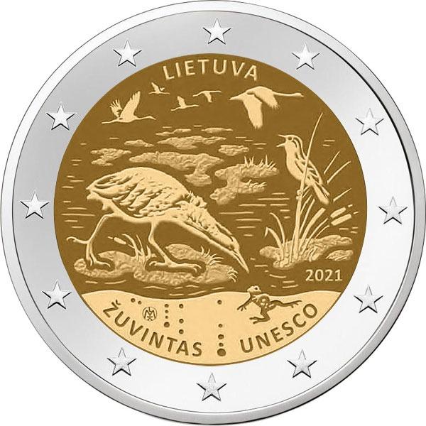 Leedu-2021-zuvintas