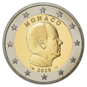 monaco-2-2021