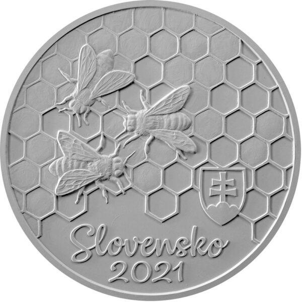 slovakkia2021-5eur
