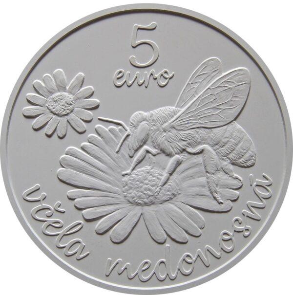 slovakkia2021-5eur3