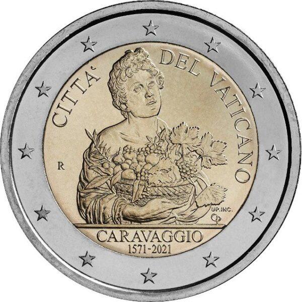 vatican-2021