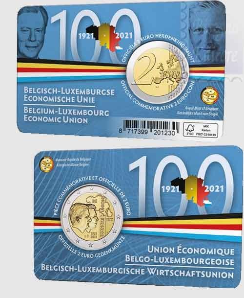 Belgia-Lux-2021-jpg2