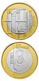 sloveenia-3-2010-3