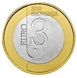 sloveenia-3-20103